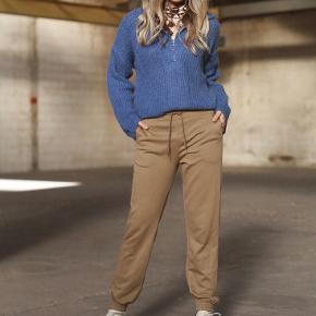 Modström homewear