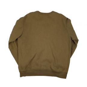 En fed varm trøje af høj kvalitet som ikke bliver produceret længere.