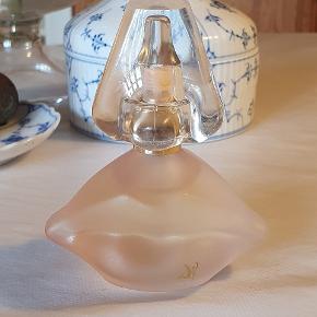 Salvador Dali eau de toilette 50 ml