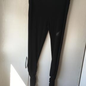 Carmakoma legging