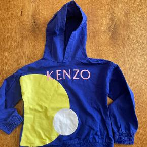 KENZO Enfant overdel