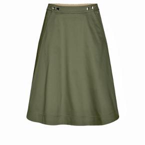 MOS MOSH nederdel