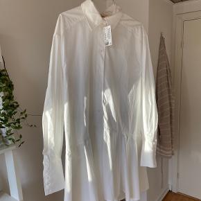 H&M Trend kjole