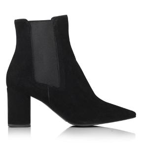 Billi Bi støvler