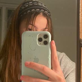 Zara hårpynt