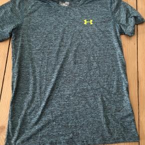 sports tshirt str M
