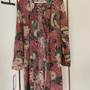 JDY kimono