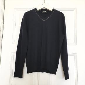 The Kooples sweater