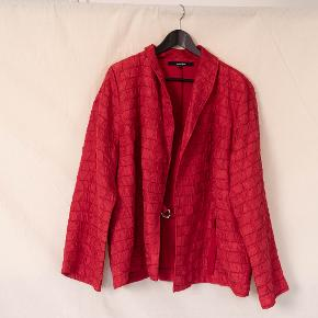 One Two cardigan