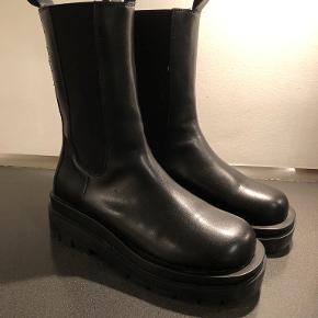 BYIC støvler