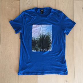 H&M t-shirtStr. M