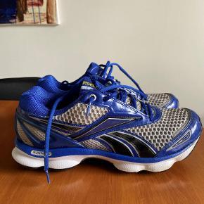 Reebok sneakers