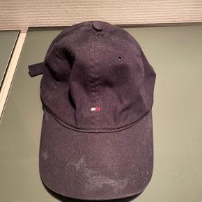 Tommy Hilfiger hue & hat