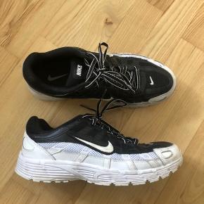 Nike P6000 Str. 42,5   Kom med bud, ingen skambud tak