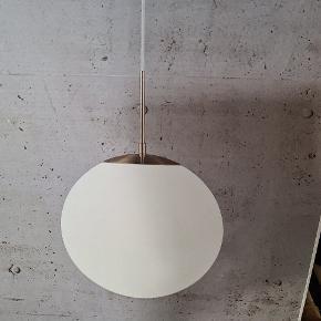 Nordlux Loftslampe