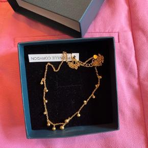 Pernille Corydon halskæde