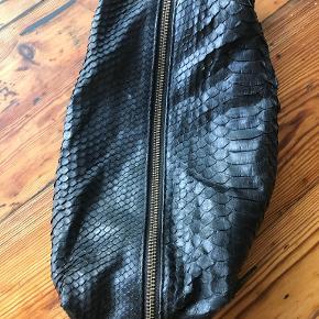 Rabens Saloner håndtaske