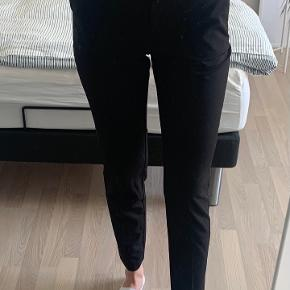 Dorothy Perkins bukser