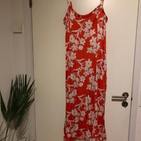 Smuk kjole fra zara