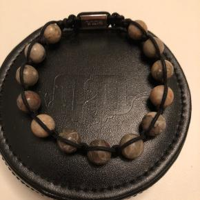 Nirbana armbånd der minder om Nialaya smykkerne.  Du er velkommen til at byde.