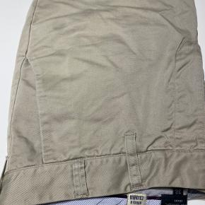 Paul Smith bukser