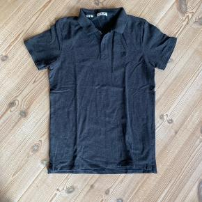 Selected Homme overdel