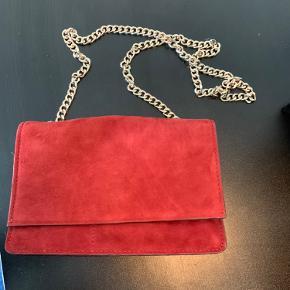 Rigtig flot taske fra Zara sælges