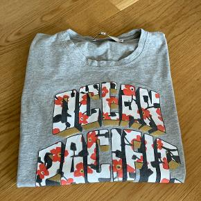 Munthe t-shirt