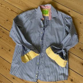 Pierre Cardin skjorte