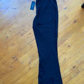 Vero Moda buksedragt