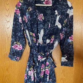 Noella øvrigt tøj