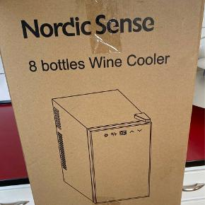 Nordic Sense køkkenudstyr