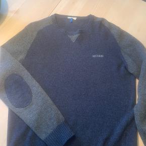 Cerruti 1881 sweater