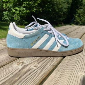 Adidas Special  Skriv endelig for flere billeder :)