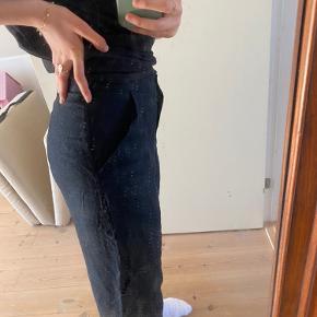 Claire bukser