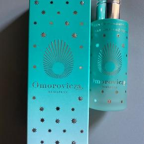 Omorovicza Queen Of Hungary Mist 50ml