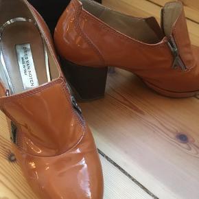 Dries Van Noten Andre sko & støvler