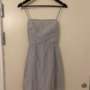 Sød kjole fra Sabo skirt