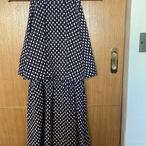 Project Unknown øvrigt tøj til kvinder