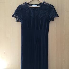 Rosemunde kjole eller nederdel
