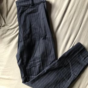 Fede bukser fra hogm.
