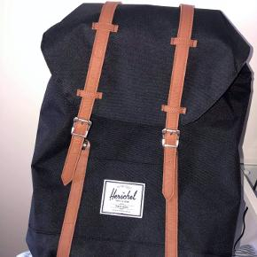 Herschel rygsæk