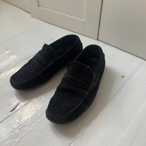 HUGO BOSS andre sko