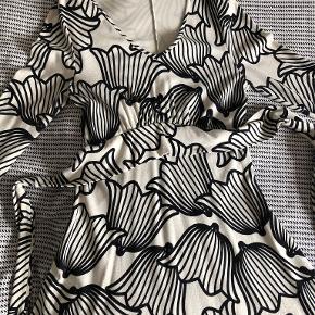 Nanso kjole