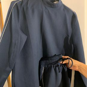 Envii tøj