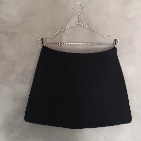 Valentino nederdel