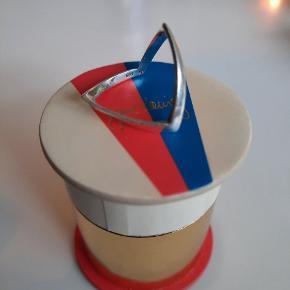 Jane Kønig Ring