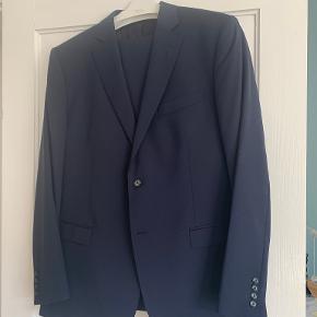 Lab Pal Zileri Andet jakkesæt