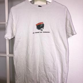 SNIPES t-shirt