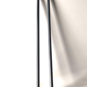 Rosendahl Køkkenrulleholder i sølvfarvet 🐘  Byd gerne kan både afhentes i Århus C eller sendes på købers regning 📮✉️